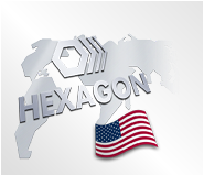 hexagon metrology vision